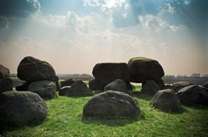 stones_350