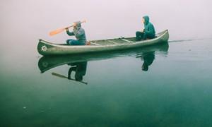 boat_350