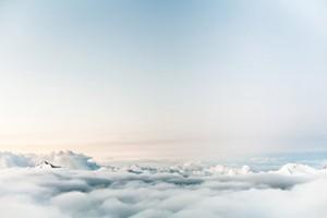 clouds350